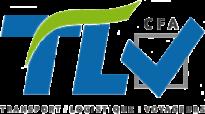 CFA TLV Logo